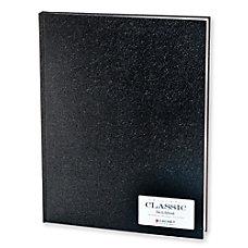 Cachet Classic Sketch Book 11 x