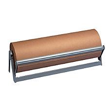 Horizontal Roll Paper Cutter 12