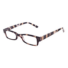 Wink San Diego Reading Glasses 300