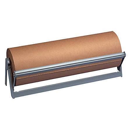 """Horizontal Roll Paper Cutter, 48"""""""