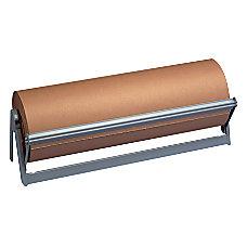 Horizontal Roll Paper Cutter 48