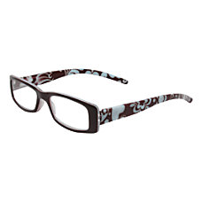 b256738f11f5 Wink Avalon Floral Reading Glasses 175