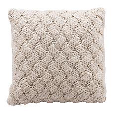 Zuo Modern Irma Pillow Beige