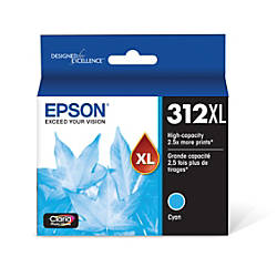 Epson Claria Photo Hi Definition T312XL220