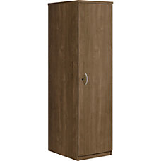 HON Foundation Wardrobe Cabinet 65 H
