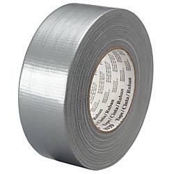 3M 3939 Tartan Duct Tape 3