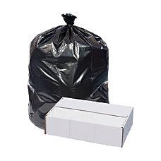 Pitt Plastics Repro 15 mil Can