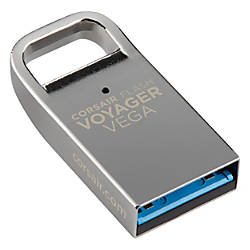 Corsair 32GB Flash Voyager Vega USB