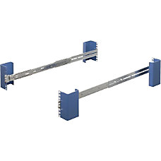 Innovation Mounting Rail Kit for Server