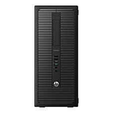 HP ProDesk 600 G1 Refurbished Desktop