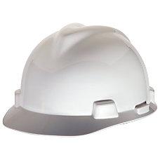 R3 Safety V Gard Helmet