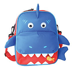Keeplit Insulated Lunch Bag Assorted SharkDino