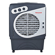 Honeywell CO60PM Portable Air Cooler Cooler