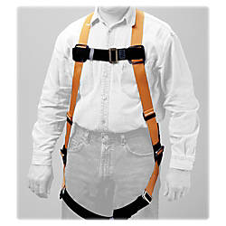 Miller Protection Kit Full Body Harness
