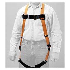 Miller Protection Kit Full Body Harness
