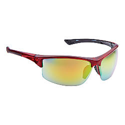 SOL Performance Blades Sunglasses Assorted Colors