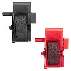 Industrias Kores Ink Roller Black 2