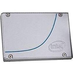 Intel 750 120 TB 25 Internal