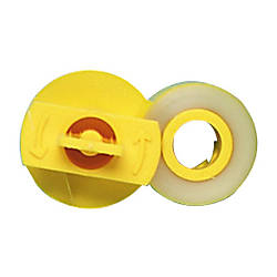 Industrias Kores KOR86L Lift off Tape