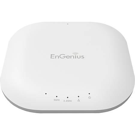 EnGenius EWS360AP 802.11ac CONCURRENT