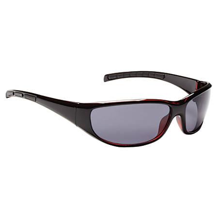 SOL Performance Wraps Sunglasses, Assorted Colors