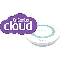 EnGenius ESR300 IEEE 80211n Wireless Router