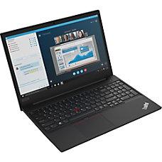 Lenovo ThinkPad Edge E590 20NB001JUS 156
