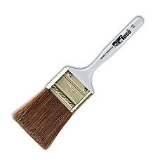 Bob Ross Paint Brush 2 Background