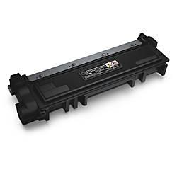 Dell E310E51X High Yield Black Toner