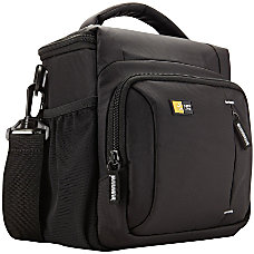 Case Logic TBC 409 BLACK Carrying