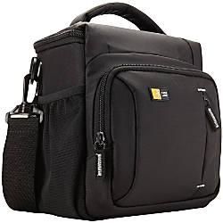 Case Logic TBC 409 BLACK Carrying