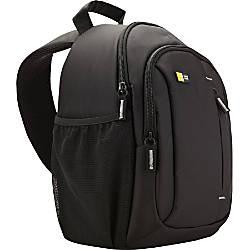 Case Logic TBC 410 BLACK Carrying
