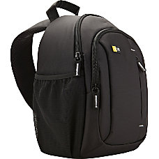 Case Logic TBC 410 BLACK Carrying