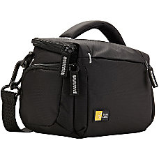 Case Logic TBC 405 BLACK Carrying