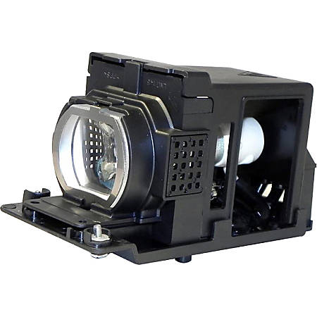 Premium Power Products Lamp for Toshiba Front Projector - 210 W Projector Lamp - 2000 Hour