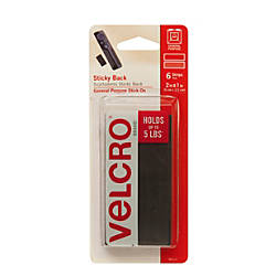 VELCRO Brand Heavy Duty Hold Down