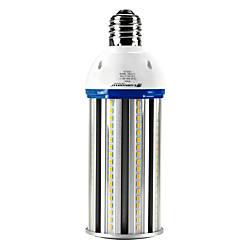 Luminoso LED Corn Bulb 6855 Lumens