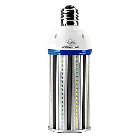 Luminoso LED Corn Bulb, 6,855 Lumens, 54 Watt, 5,000 Kelvin