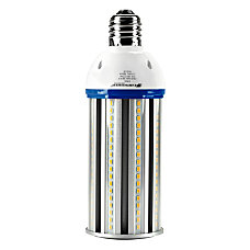 Luminoso LED Corn Bulb 6855 Lumens
