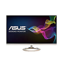 Asus Designo MX27UC 27 LED LCD