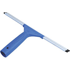 Ettore All purpose Squeegee Rubber Blade