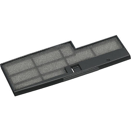 Epson V13H134A31 Airflow Systems Filter - For Projector