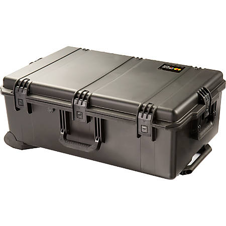 Pelican Storm Case Storm Trak iM2950 Shipping Case with Cubed Foam