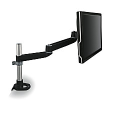 Browse Our Monitor Mounts & Arms - Office Depot & OfficeMax