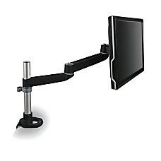 3M MA140MB Dual Swivel Monitor Arm