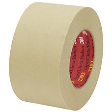 3M 2393 Masking Tape 3 Core