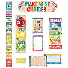 Creative Teaching Press Upcycle Style Behavior