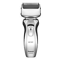 Panasonic 2 Blade WetDry Shaver