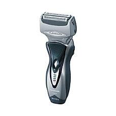 Panasonic ES RT51S DryWet Shaver