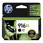 HP 916XL Extra High Yield Original